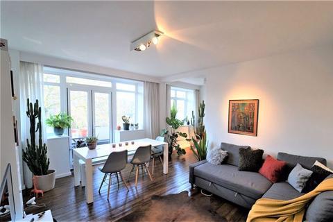 1 bedroom apartment for sale - Wellesley Court, W9
