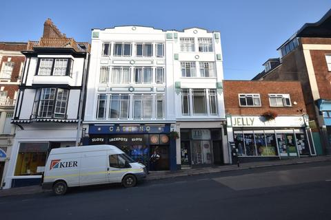 2 bedroom apartment to rent - 145- 147 Fore Street, Exeter