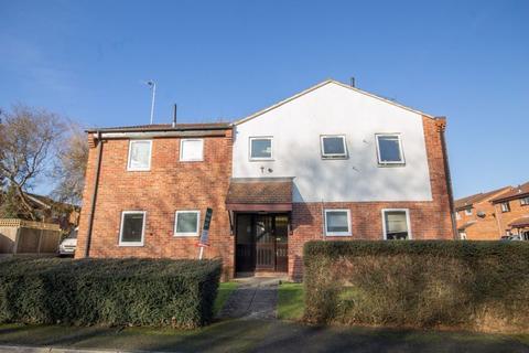 1 bedroom apartment for sale - Woods Lane, Derby