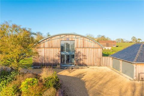 4 bedroom house for sale - Chestnut Farm, Dinton, Aylesbury, Buckinghamshire, HP17