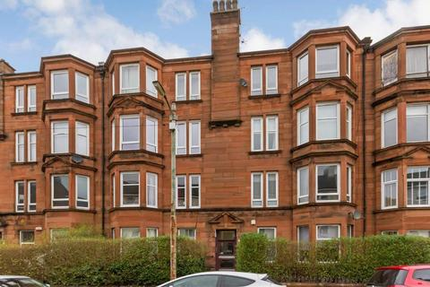 2 bedroom flat for sale - Ingleby Drive, Dennistoun, G31 2PU
