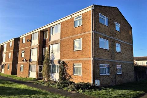2 bedroom apartment for sale - Larch Way, Patchway, Bristol