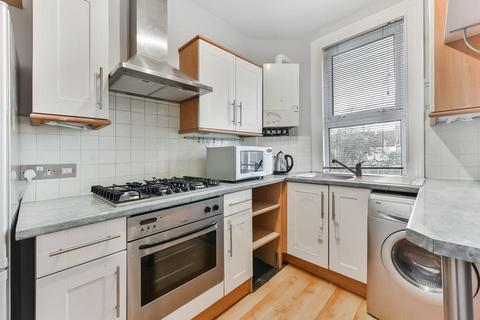 1 bedroom flat to rent - Ashbourne Road, Mitcham CR4
