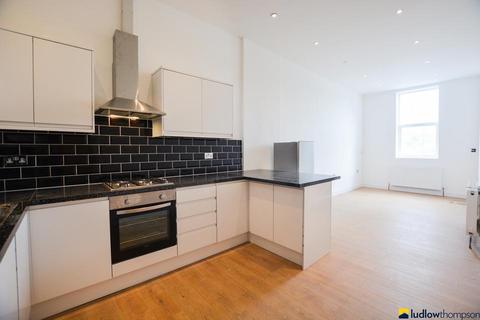 1 bedroom flat to rent - High Street, London W3