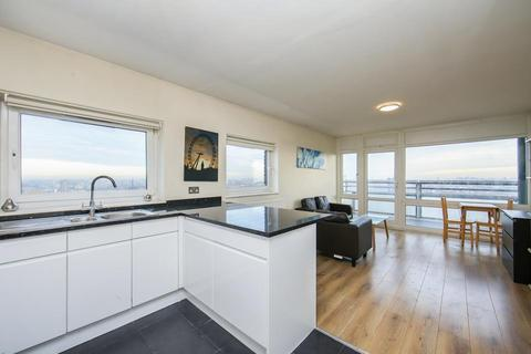 2 bedroom flat to rent - Hindmarsh Close, London E1