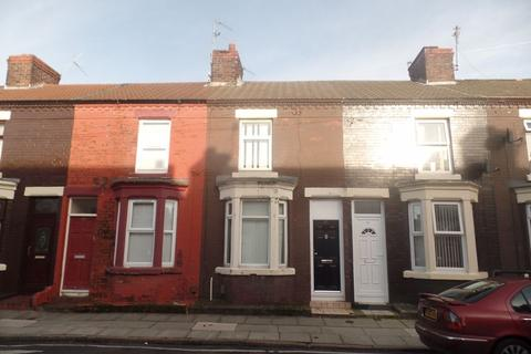 2 bedroom house for sale - 67 Bardsay Road, Liverpool