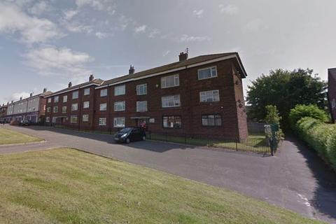 3 bedroom flat for sale - 84 Bancroft Road, Widnes
