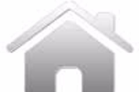 2 bedroom terraced house for sale - 80 Briardale Road, Birkenhead