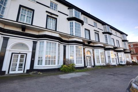 1 bedroom apartment to rent - The Promenade, Southport