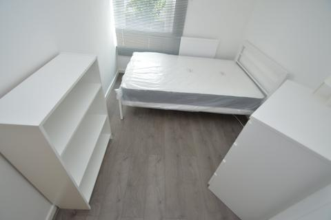 1 bedroom house share to rent - New Park Terrace , Treforest ,