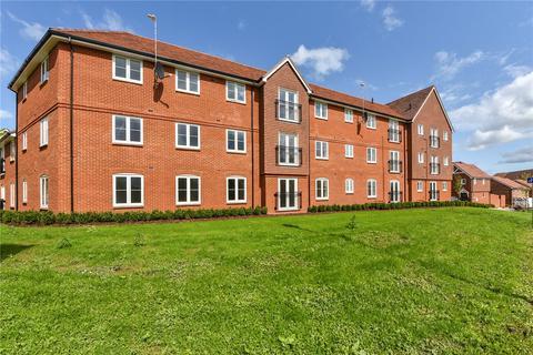 1 bedroom flat for sale - Crockford Lane, Chineham, Hampshire, RG24