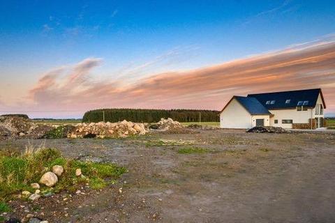 Land for sale - Bents Steading, Muchalls, Aberdeenshire, AB39