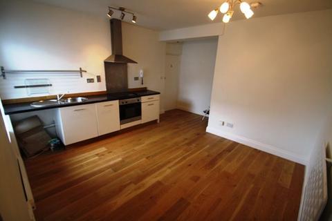1 bedroom apartment for sale - North Farm Road, Tunbridge Wells