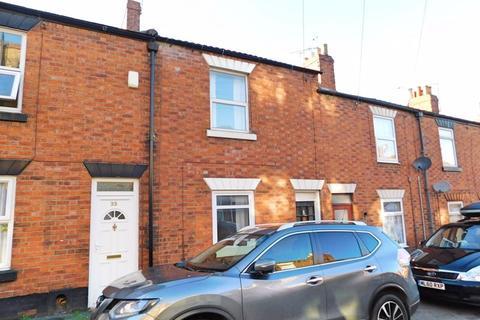 2 bedroom terraced house for sale - Norton Street, Grantham