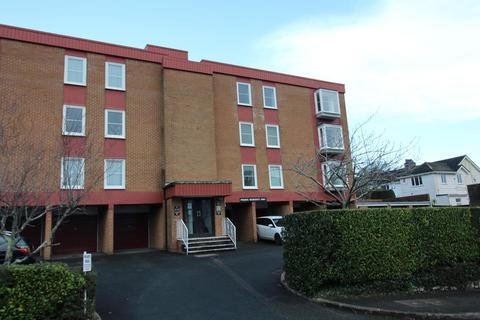 2 bedroom flat for sale - Mannamead Court, Mannamead