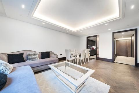 1 bedroom flat to rent - Clarges, 1 Ashburton Place, Mayfair, London, W1J
