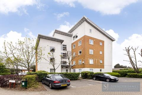 1 bedroom apartment for sale - Felixstowe Court, Royal Docks, E16