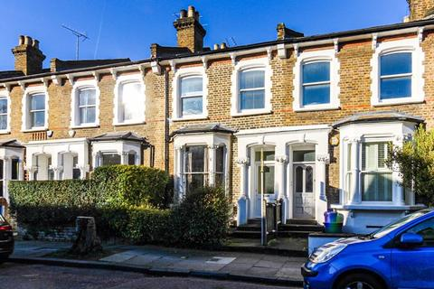 2 bedroom apartment for sale - Dresden Road, Archway, N19