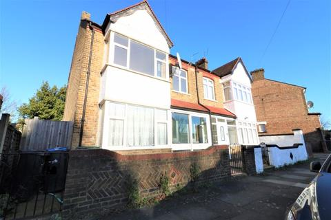 4 bedroom terraced house to rent - 4 Bedroom house to to rent