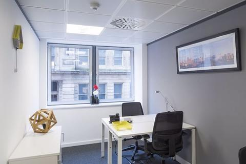 1 bedroom property to rent - Modern Serviced offices in Windmill Hill TO LET