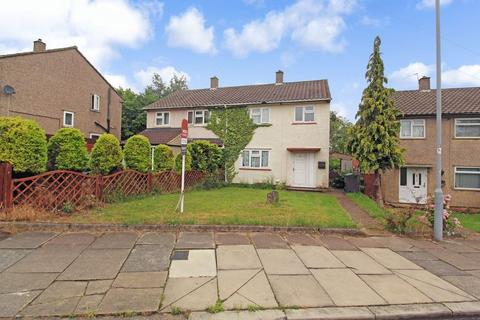 3 bedroom semi-detached house to rent - Abercorn Road, Luton