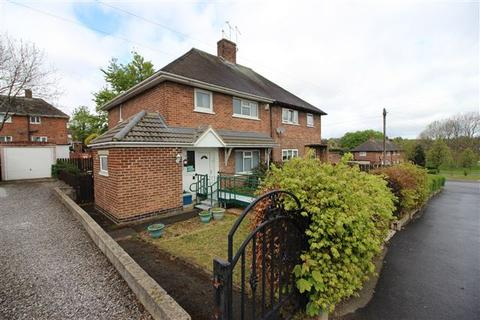 3 bedroom semi-detached house to rent - Smelterwood Place, Sheffield, S13 8RN