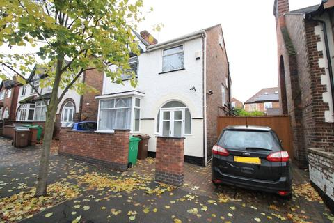 5 bedroom detached house to rent - Harrington Drive, Lenton