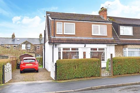 2 bedroom semi-detached house for sale - Charles Avenue, Harrogate