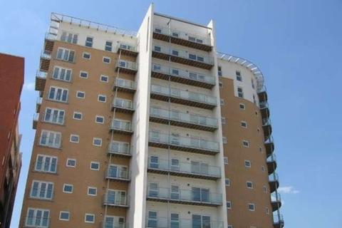 1 bedroom flat to rent - Coode House, Millsands, Sheffield