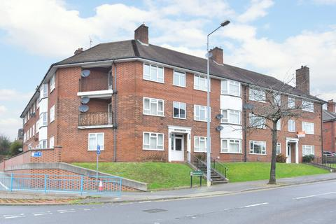 2 bedroom flat for sale - Broadway Court, Meir, Stoke-on-Trent
