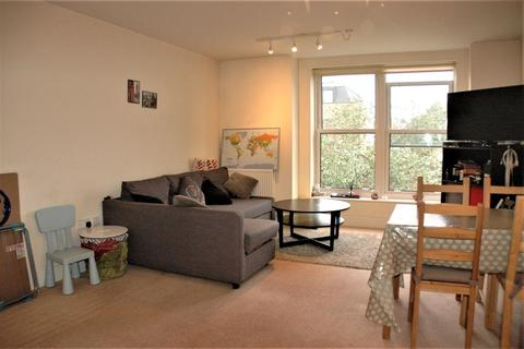 2 bedroom apartment to rent - Chancery Court, Vicarage Road