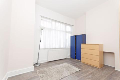 1 bedroom apartment to rent - Lascotts Road, Wood Green, London, N22