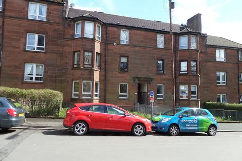 2 bedroom apartment to rent - Larchfield Place - Scotstounhill