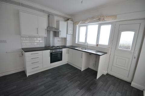 3 bedroom terraced house to rent - New Cottages, Rawcliffe Bridge, Goole