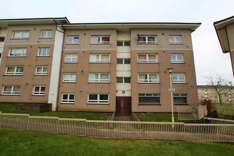 3 bedroom ground floor flat to rent - Milton Street, Airdrie