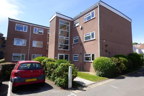 1 bedroom flat for sale - Bournemouth Road, Lower Parkstone