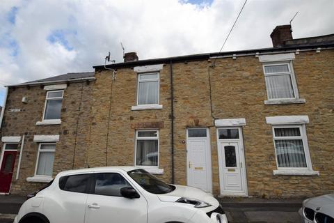 2 bedroom terraced house to rent - Lees Street, Stanley, Co. Durham