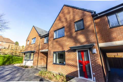 New Homes Great Barr | New Developments for Sale | OnTheMarket
