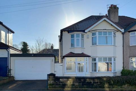 3 bedroom semi-detached house for sale - Wheatcroft Road, Allerton
