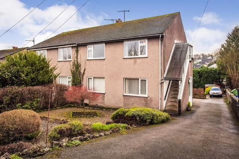 2 bedroom apartment for sale - Attractive 2 bedroom apartment in a popular location