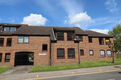 2 bedroom apartment to rent - Station Road, Wokingham, Berkshire