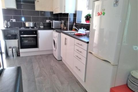 2 bedroom apartment for sale - Harrow View, Harrow