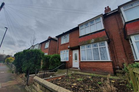 3 bedroom flat to rent - Silver Lonnen, Newcastle upon Tyne
