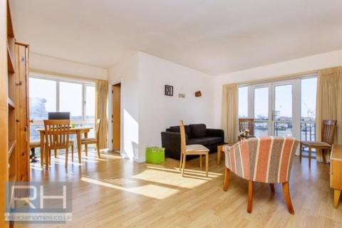 2 bedroom apartment for sale - Old Bellgate Place, London, E14