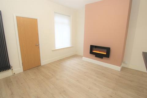 2 bedroom terraced house for sale - 11 Stanton Street