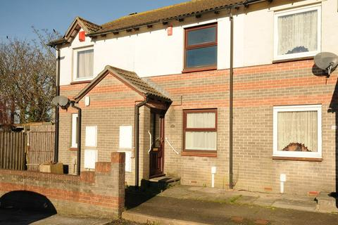 2 bedroom terraced house for sale - Washborne Close, Plymouth