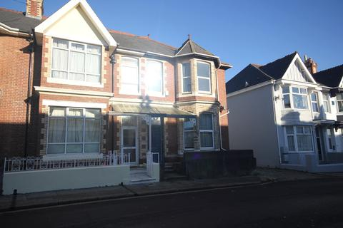 6 bedroom terraced house to rent - Mount Gould Road, St.Judes, Plymouth