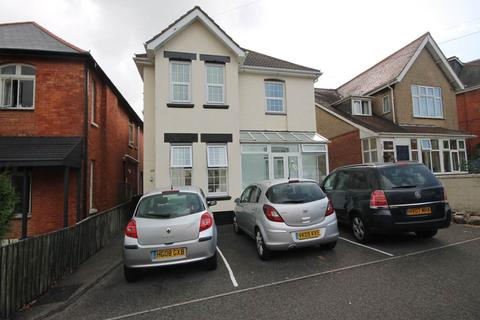 2 bedroom apartment to rent - New Park Road , Southbourne , Bournemouth