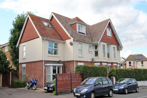 2 bedroom flat to rent - Parkwood Road, Southbourne, Bournemouth