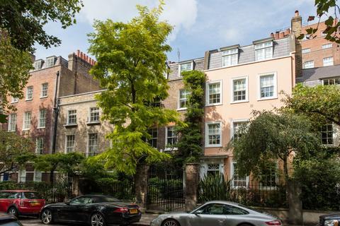 4 bedroom property for sale - Kensington Square, Kensington